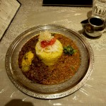 1602_kyuyamu_curry