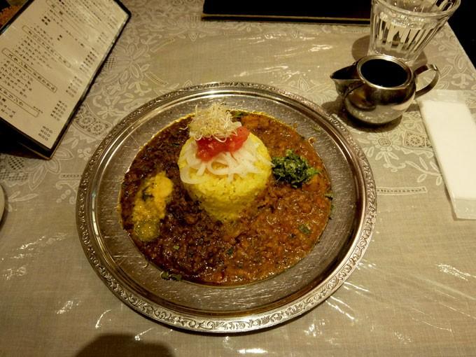 1602_kyuyamu_curry