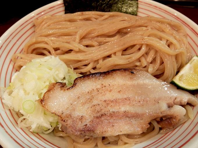 1602_yamamen_tsukemen02
