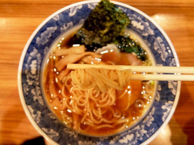 1602_roran_noodles