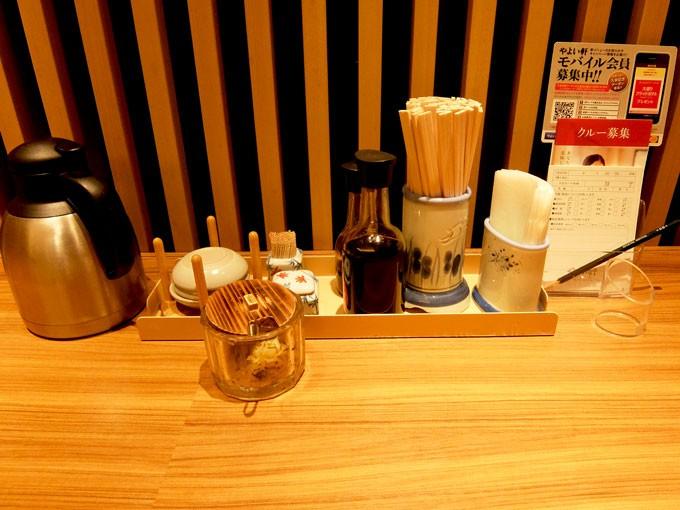1602_yayoiken_table