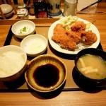 1602_yayoiken_torikara