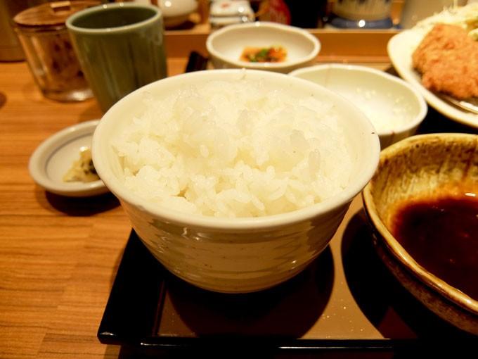 1602_yayoiken_torikara06