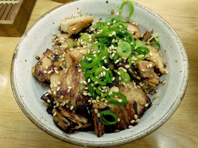 1603_yashichi_chashubowl