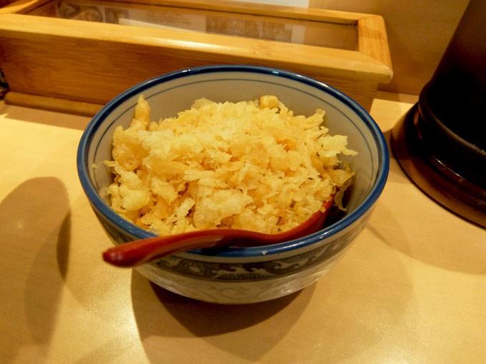 1603_kamatakeudon_umeda_04