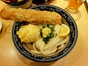 1603_kamatakeudon_umeda_06