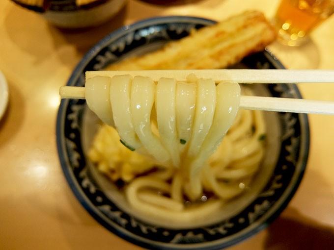 1603_kamatakeudon_umeda_07