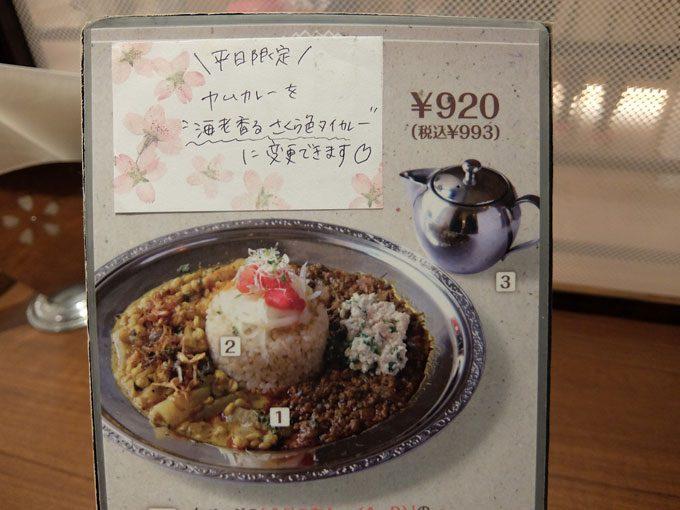 1604_kyuyamu02