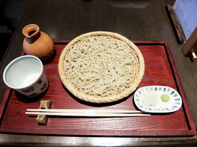 1604_matsushita05