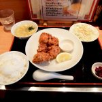 1604_morimoto02