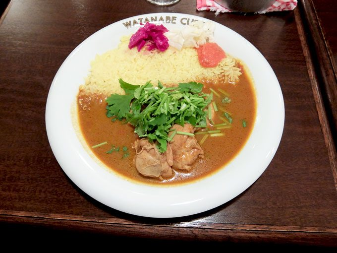 1604_watanabecurry06