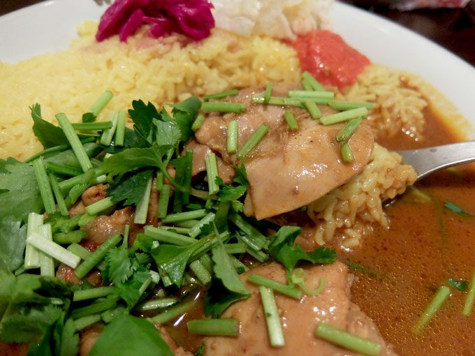 1604_watanabecurry08