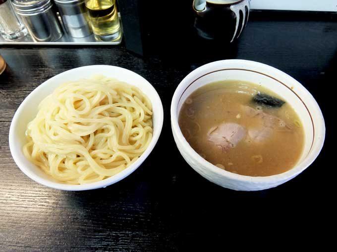 1605_taishoken05
