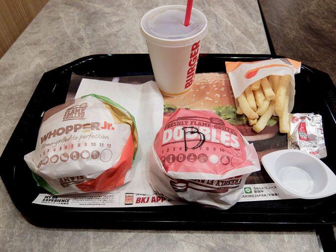 1606_burgerking06