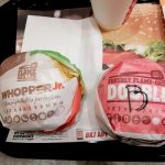 1606_burgerking07