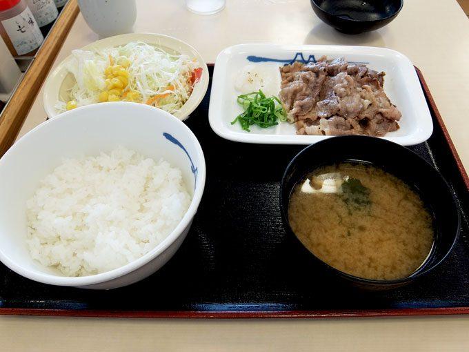 1606_matsuya05
