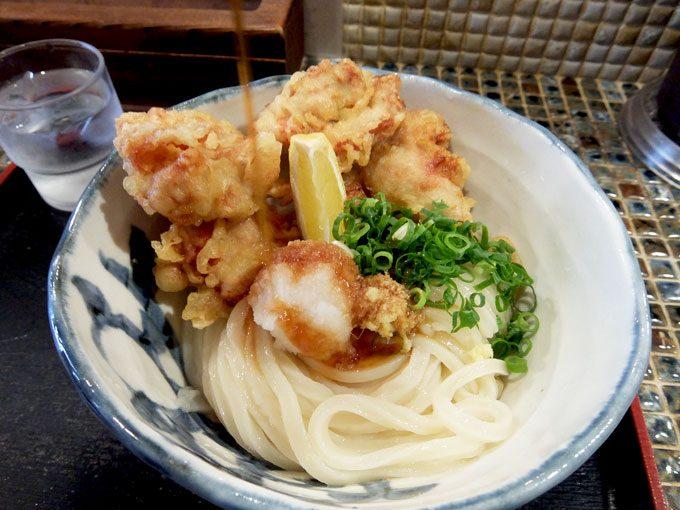1606_takeuchi06