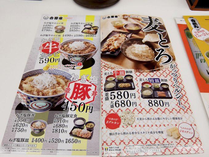 1606_yoshinoya01