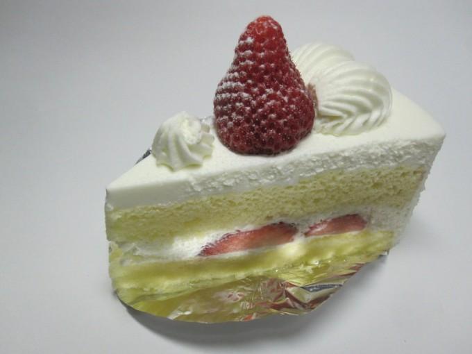 おいしいケーキいろいろ / ルジャンドル 八戸ノ里店