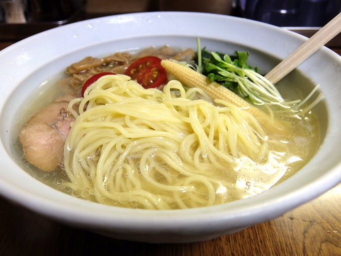 RISE_noodles_suzusio
