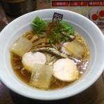 tamagoro_umeda_hiyashiramen_a