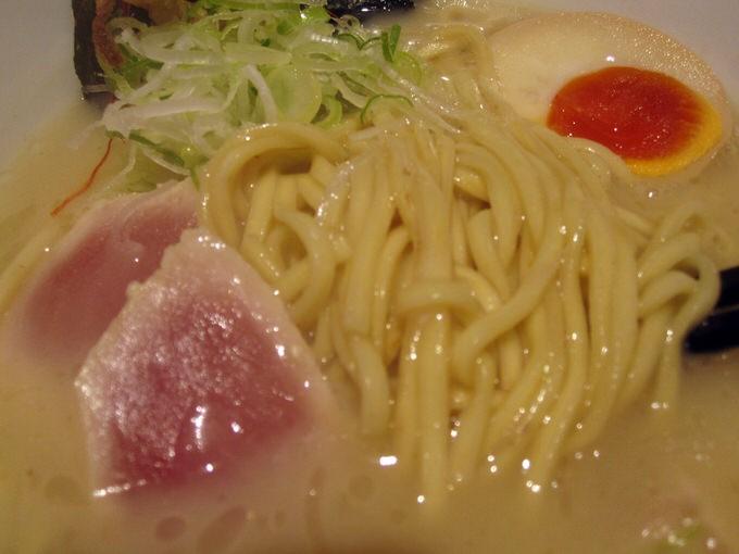 7_noodles