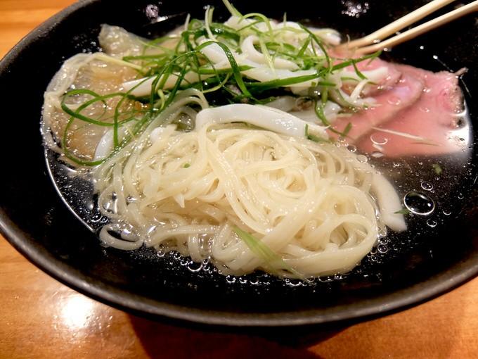 boyatetsu_hiyashi_noodles