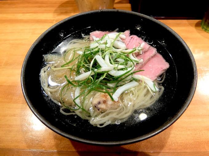 boyatetsu_hiyashi_ramen