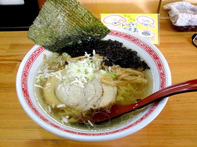 gyogun_ramen