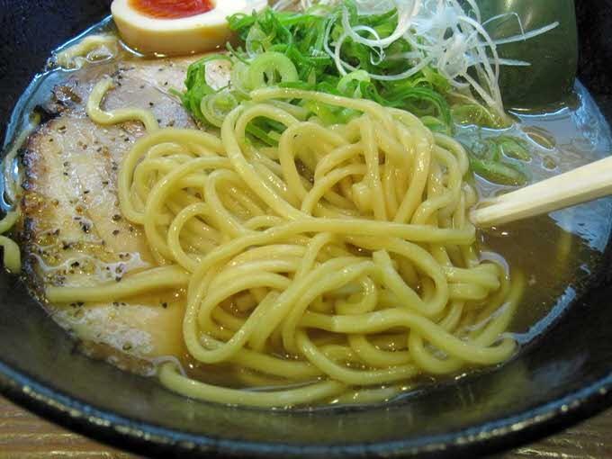 hanabusa_noodle