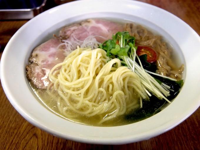 rise_suzusio2_noodle