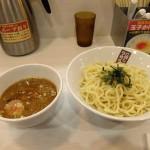 tamagoro_umeda_tukemen