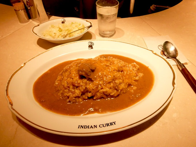 indiancurry_umeda_curry_2015_0906