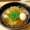 三谷製麺所 / らーめん