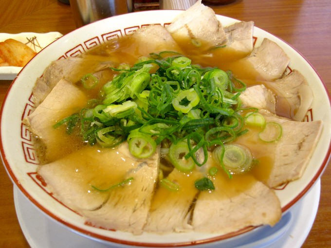 niryohan_tsuruhashi_ramen