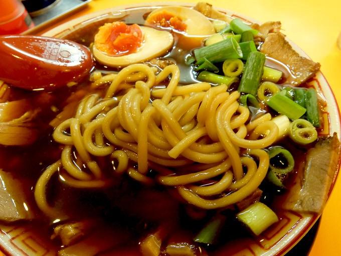 201509_7.5Hz_wakaeiwata_noodles