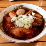 daikinboshi_201509_ramen