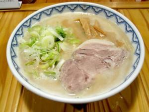koryumasu_ramen