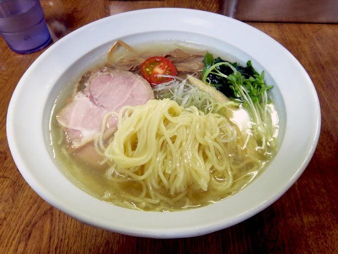 rise_201509_suzusio_noodles01
