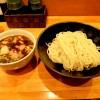 ラーメン坊也哲「醤油馬鹿つけ麺」〜大阪 東大阪 味、ボリューム共に大満足!!〜