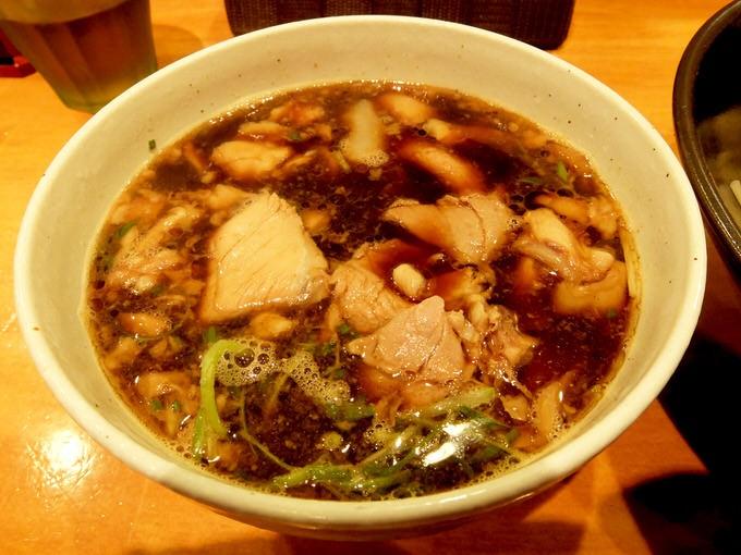 shoyubaka_soup01