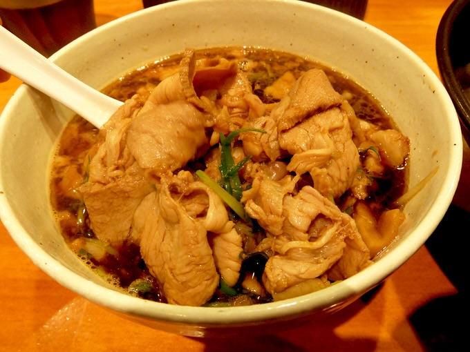 shoyubaka_soup02