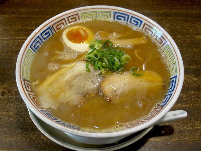 takashi_ramen