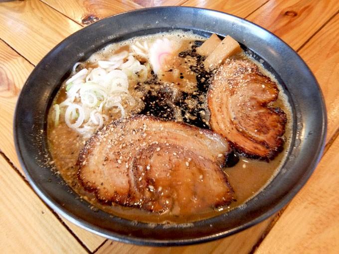 201509_daikinboshi_paitan_ramen