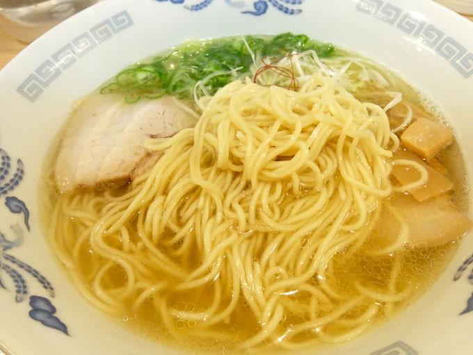 201509_hosomi_sioramen_noodles