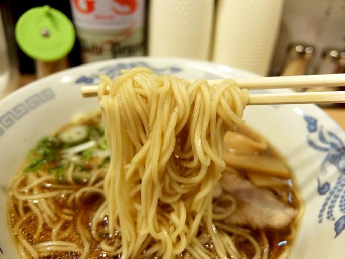 201509_hosomi_syoyuramen_noodles
