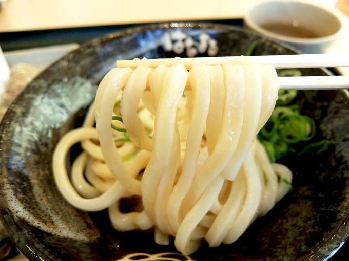 201510_hanamaru_bukkake_noodles