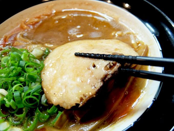 201511_kinguemon-honten_yodoyabashi_chashu