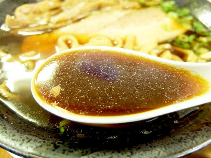 201510_RISE_kogashi_soup
