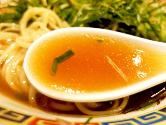 201510_boyatetsu_negisoba_soup